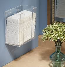 Image Towel Ring Paper Guest Hand Towel Holders Baskets My Paper Shop Pinterest Paper Guest Hand Towel Holders Baskets My Paper Shop This Is