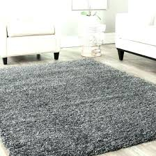 area rugs las vegas area rugs rug designs with inspirations 8 rug cleaning las vegas nv