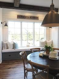 coastal lighting coastal style blog. Modern Coastal Farmhouse Style: Get The Look Lighting Style Blog I