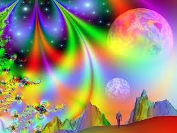 Educación Artística 7mo Grado - Prof Raul Zunini: El Color