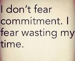 Commitment Quotes Best Commitment Quotes WeNeedFun