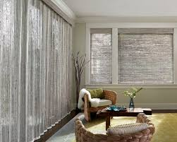 top vertical blinds for sliding glass doors fabric b42d on most luxury home decoration for interior