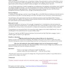How To Open A Cover Letter Cover Letter Opening Lines Open Application Image Collections Sample 24