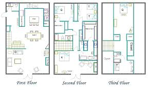 walk in closet layout small dimensions throughout designs 6
