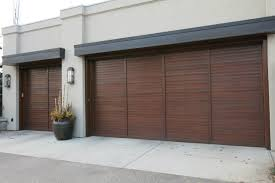 single car garage doors. The Best Fantastice Design Of Standard Garage Door Sizes For Two And Image Car Di Ions Single Doors B
