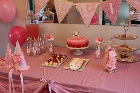 Party Styling 101 Dessert Table Decorating Ideas Sprinkles