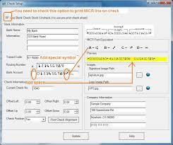 excel checkbook format checks omfar mcpgroup co