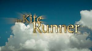 the kite runner religion the kite runner by khaled hosseini prose  the kite runner