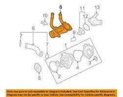 3 1 liter gm engine diagram thermostat wiring diagram libraries 3 1 liter gm engine diagram thermostat