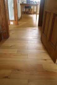 aberdeen hardwood flooring