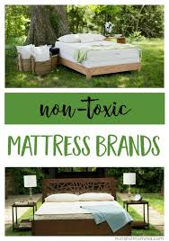 mattress brands. Get The Scoop On Best Non-toxic Mattress Brands Including Safe Materials And Fire N