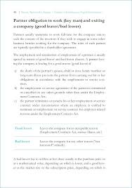 Business Investment Agreements Mesmerizing Guide To Finding An Angel Investment A Selected Opportunities In