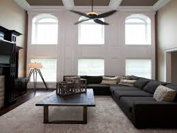 Two Story Living Room Curtains Great Room Window Ideas Two Story Window Living Room Traditional