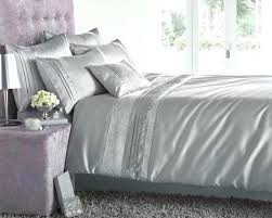black duvet cover set gray king silver matching quilt and curtain sets white bedrooms alluring bedding