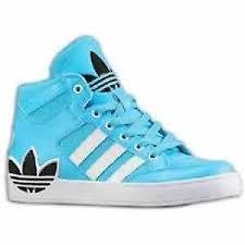 adidas girls. girls adidas shoes