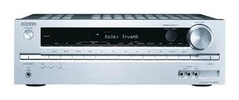 onkyo bluetooth receiver. download image jpg (3.34 mb) onkyo bluetooth receiver