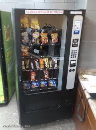 Vending Machine Auction Cool Wittern Vending Machine Item DZ48 SOLD December 48 Gov