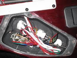 schecter c wiring diagram for schecter wiring diagrams collections schecter wiring diagrams nilza net