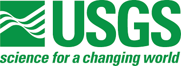 USGS Earth Resources Observation and ...