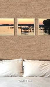 wall tiles luxury vinyl cork cork bark wall tiles uk cork cork flooring wall tiles