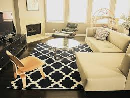 home goods area rugs. Blue And White Area Rugs 8x10 For Home Decorating Ideas Unique Elegant Goods E