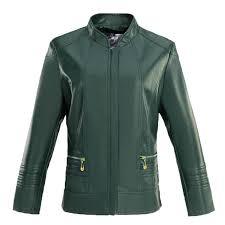2019 plus size 6xl womens leather jackets coats pu jacket women winter coats faux leather motorcycle jackets chaqueta mujer cuero from shuokai1995
