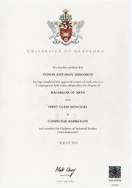 First Class Honours First Class Honors Barca Fontanacountryinn Com