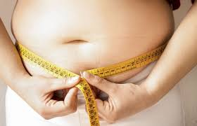 weight loss after gastric byp surgery