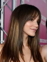 Hairstyle Womens 2015 top 10 latest hairstyle trends for women 20152016 3903 by stevesalt.us