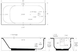 standard shower valve height shower valve rough in height shower valve installation shower head thread diameter
