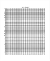 Printable Graph Paper Templates 9 Free Pdf Format Download Free