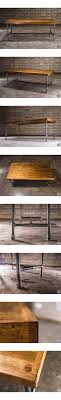 Pipe Furniture 1481 Best Pipe Wire Furniture And Shelves Images On Pinterest