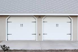 full size of garage door design garage door spring replacement cost repair las vegas baltimore large size of garage door design garage door spring
