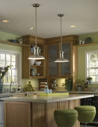 ... Large Size Of Kitchen: Crystal Pendant Lighting Home Depot Crystal  Pendant Light For Kitchen Island ...