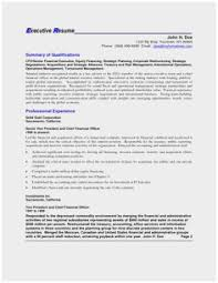 Self Employed Handyman Resume Objective For Administrative Position Awesome 10 Self Employed