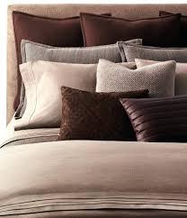 full size of porcelain blue duvet covers slate bedding set cover queen bed sheets