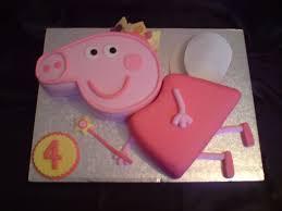 Kids Birthday Cake Recipe 294 Wedding Academy Creative Kids