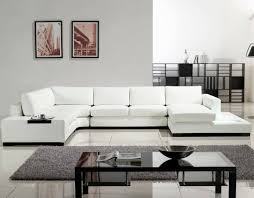 Full Size Of Sofa:sofa Designs For Living Room Leather Couch Living Room  Ideas Brown ...
