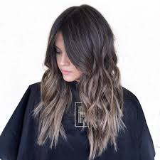 Beach Wave Hair Style 20 perfect ways to get beach waves in your hair 6045 by wearticles.com