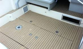 by tablet desktop original size back to best marine grade vinyl flooring rubber for bathroom