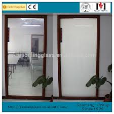 stunning privacy glass door smart glass door lcd privacy smart switchable gl wall avanti