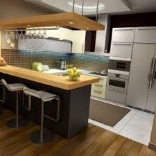 Small Picture Plain Simple Kitchen Design For Small House Sets Spaces Throughout