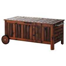patio storage bench and plus patio furniture storage box and plus patio deck storage and plus