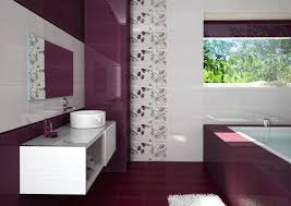 Master bathroom color ideas Warm Modern Bathroom Colors Bathroom Bathroom Paint Ideas Master Bath Paint Colors Bathroom Color Trends Bathroom Color Dangkylogoinfo Modern Bathroom Colors Bathroom Bathroom Paint Ideas Master Bath