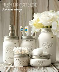 tutorial on mason jars crafts love
