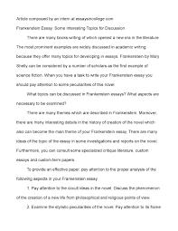ideas of deductive essay topics in job summary com best solutions of deductive essay topics in format sample