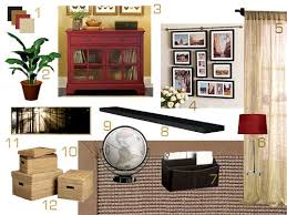 law office decorating ideas. Decor Law Office With Wall Decorating Ideas S