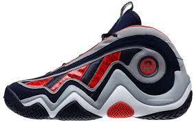 adidas 97. adidas crazy 97 eqt elevation john wall g98309 (1) s