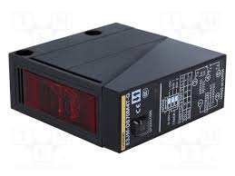 ejm dsmt g omron sensor photoelectric electronic omron e3jm ds70m4t g