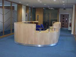 reception area furniture office furniture. second hand reception desk zoom area furniture office w